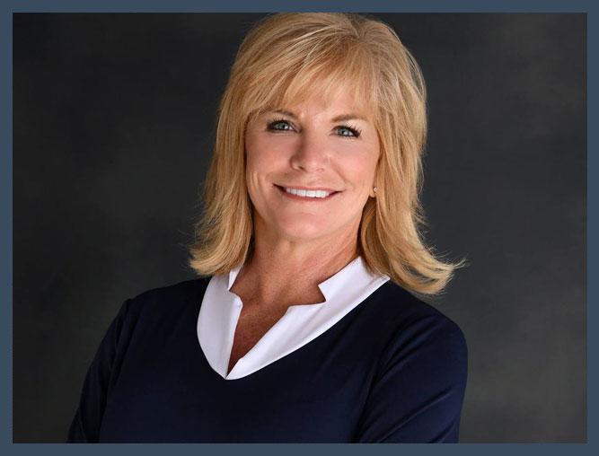 Stephanie Burke — Realtor Associate