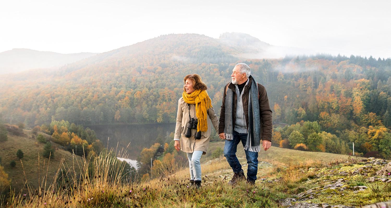 Alpine Health & Wellness