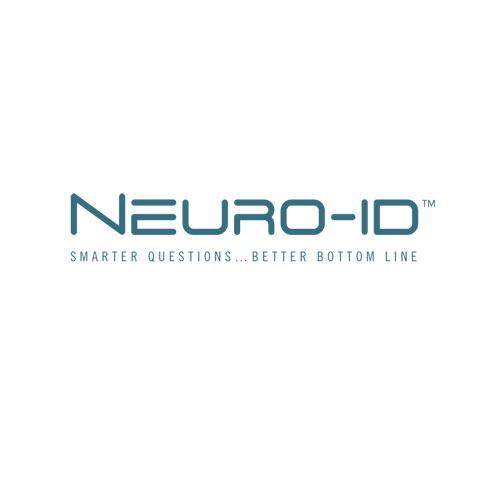 Neuro ID — Whitefish, Montana