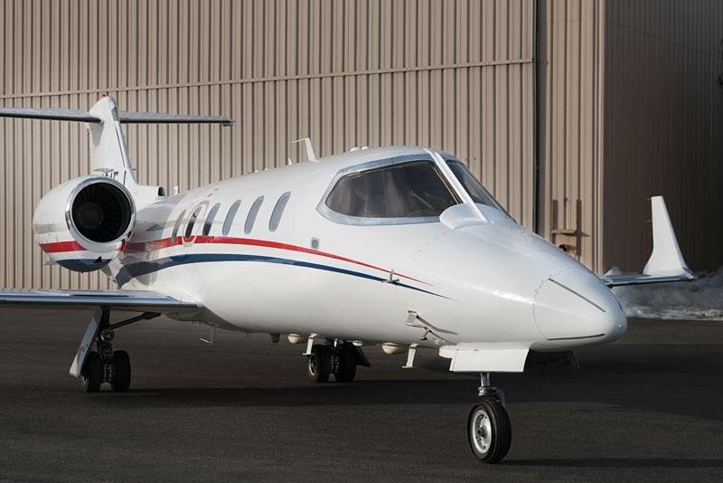 Sun Valley Air Charter Services, LLC