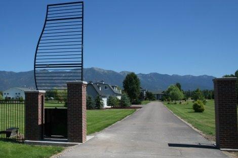 Mild Fence Company