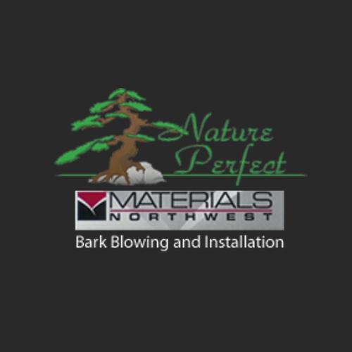 Nature Perfect Bark