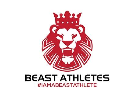 Beast Athletes