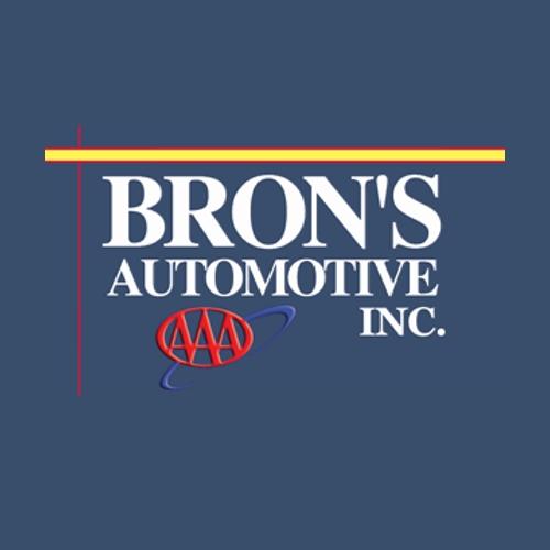 Bron's Automotive