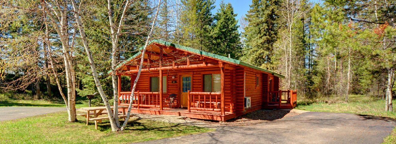 North Forty Resort Whitefish Montana Towntalk Biz