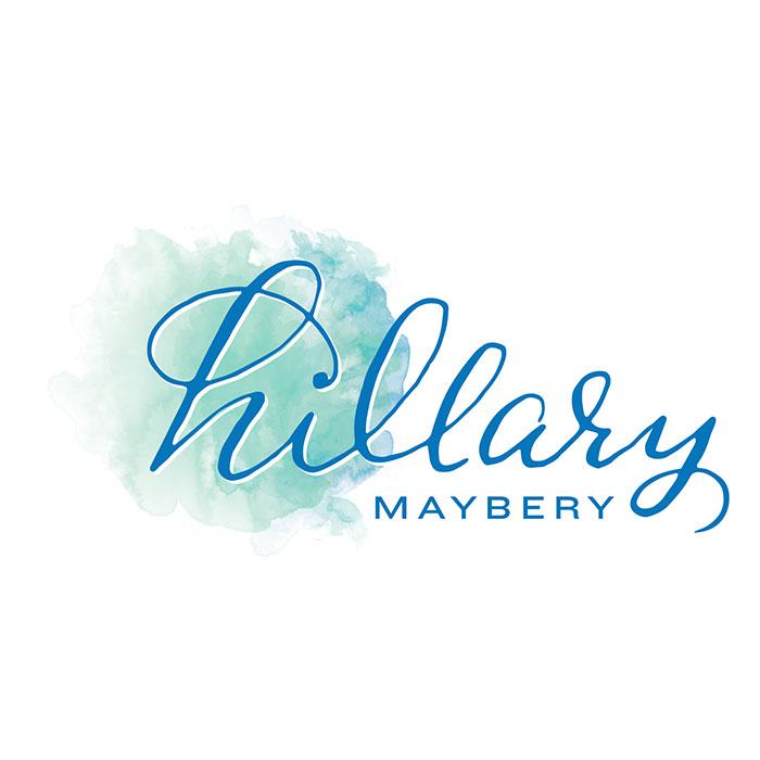 Hillary Maybery Photography