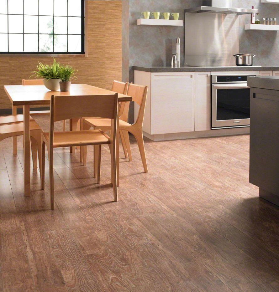 Hoffenbackers Discount Floors & More