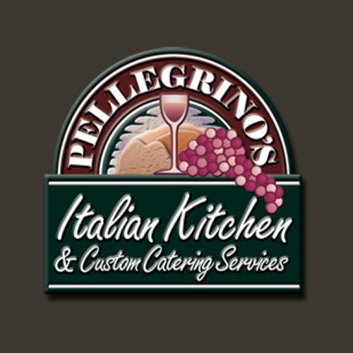 Pellegrino's Italian Kitchen