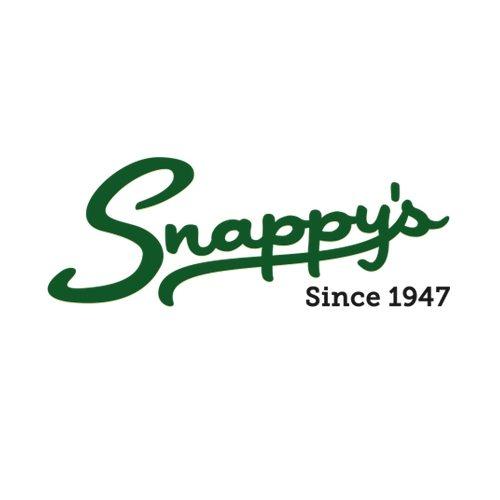 Snappy's
