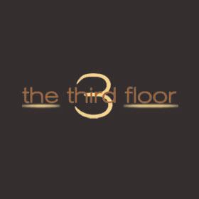Third Floor Salon