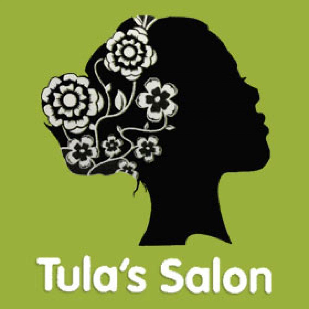 Tula's Salon