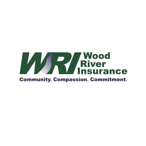 Wood River Insurance