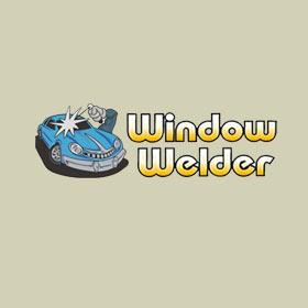Window Welder